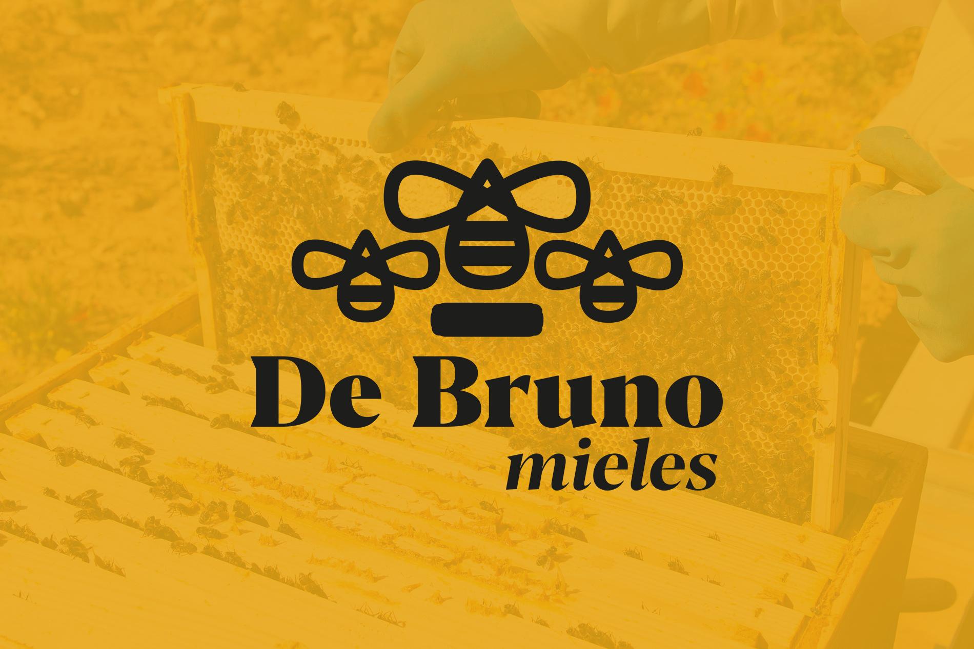 Bruno Mieles